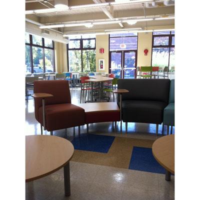 manasota-office-supplies-llc-hpfi-install-seating-briarcliff-senior-lounge-08-web-thumb.jpg