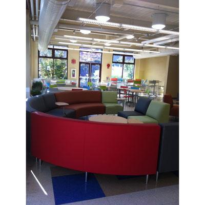 manasota-office-supplies-llc-hpfi-install-seating-briarcliff-senior-lounge-11-web-thumb.jpg