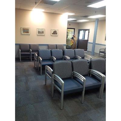 manasota-office-supplies-llc-hpfi-install-seating-camden-cty-nj-rehab-services-01-web-thumb.jpg