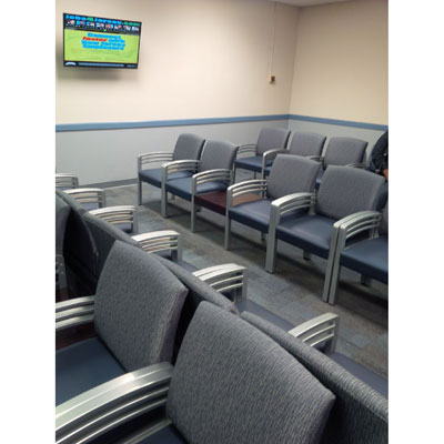 manasota-office-supplies-llc-hpfi-install-seating-camden-cty-nj-rehab-services-02-web-thumb.jpg