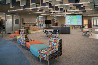 manasota-office-supplies-llc-hpfi-install-seating-carver-elementary-minneapolis-mn-03-web-thumb-1-.jpg