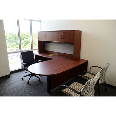manasota-office-supplies-llc-hpfi-install-seating-carver-elementary-minneapolis-mn-03-web-thumb-10-.jpg