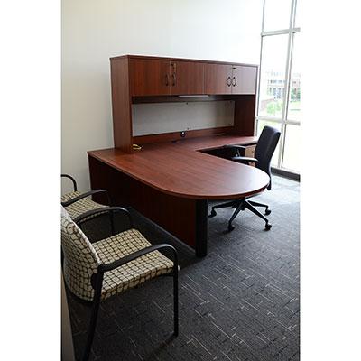 manasota-office-supplies-llc-hpfi-install-seating-carver-elementary-minneapolis-mn-03-web-thumb-11-.jpg