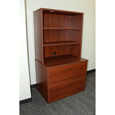 manasota-office-supplies-llc-hpfi-install-seating-carver-elementary-minneapolis-mn-03-web-thumb-12-.jpg
