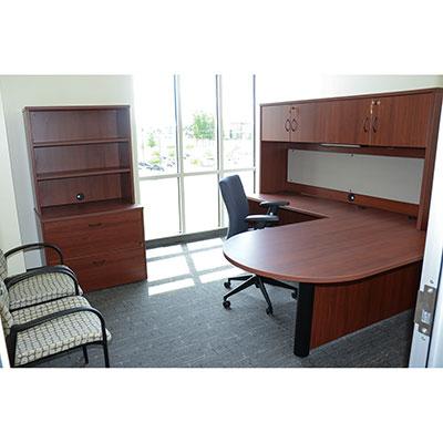 manasota-office-supplies-llc-hpfi-install-seating-carver-elementary-minneapolis-mn-03-web-thumb-13-.jpg