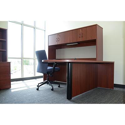manasota-office-supplies-llc-hpfi-install-seating-carver-elementary-minneapolis-mn-03-web-thumb-14-.jpg