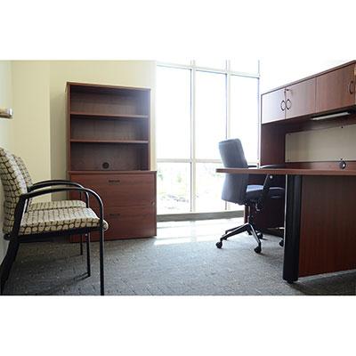 manasota-office-supplies-llc-hpfi-install-seating-carver-elementary-minneapolis-mn-03-web-thumb-15-.jpg