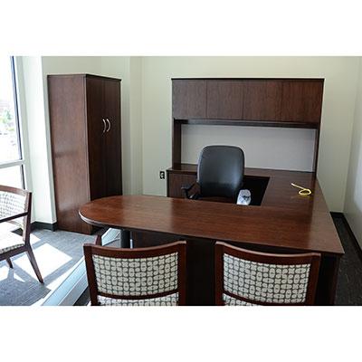 manasota-office-supplies-llc-hpfi-install-seating-carver-elementary-minneapolis-mn-03-web-thumb-16-.jpg