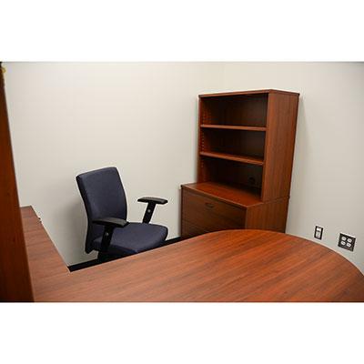 manasota-office-supplies-llc-hpfi-install-seating-carver-elementary-minneapolis-mn-03-web-thumb-17-.jpg