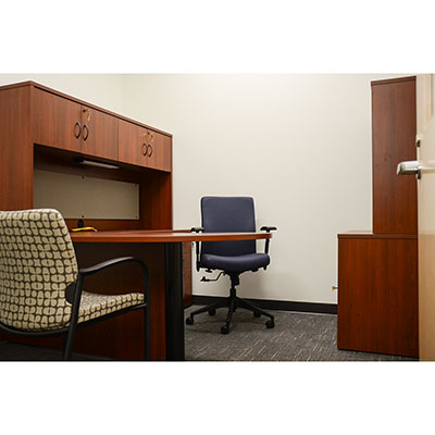 manasota-office-supplies-llc-hpfi-install-seating-carver-elementary-minneapolis-mn-03-web-thumb-18-.jpg