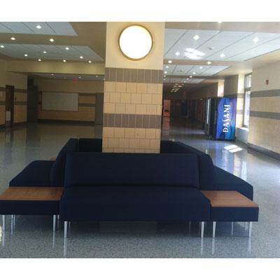 manasota-office-supplies-llc-hpfi-install-seating-carver-elementary-minneapolis-mn-03-web-thumb-19-.jpg