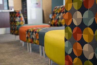 manasota-office-supplies-llc-hpfi-install-seating-carver-elementary-minneapolis-mn-03-web-thumb-2-.jpg
