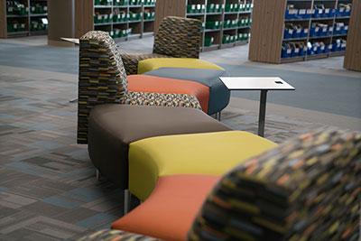 manasota-office-supplies-llc-hpfi-install-seating-carver-elementary-minneapolis-mn-03-web-thumb-20-.jpg