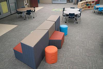 manasota-office-supplies-llc-hpfi-install-seating-carver-elementary-minneapolis-mn-03-web-thumb-5-.jpg