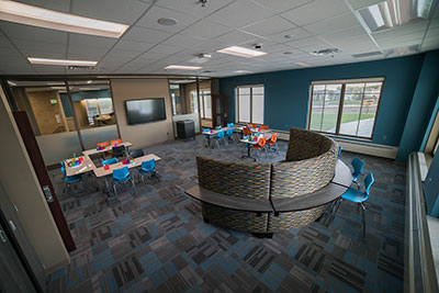 manasota-office-supplies-llc-hpfi-install-seating-carver-elementary-minneapolis-mn-03-web-thumb-8-.jpg