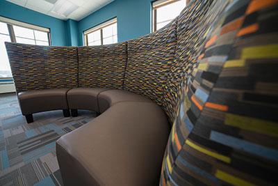 manasota-office-supplies-llc-hpfi-install-seating-carver-elementary-minneapolis-mn-03-web-thumb-9-.jpg