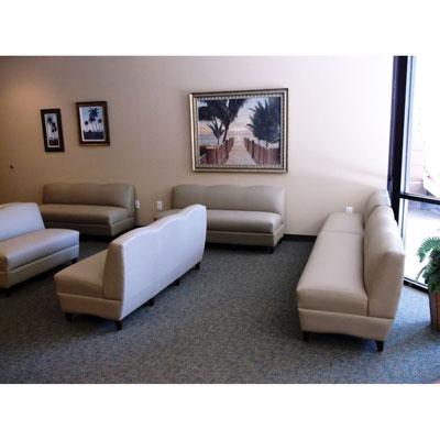 manasota-office-supplies-llc-hpfi-install-seating-cedar-park-pediatric-dentistry-01-web-thumb.jpg
