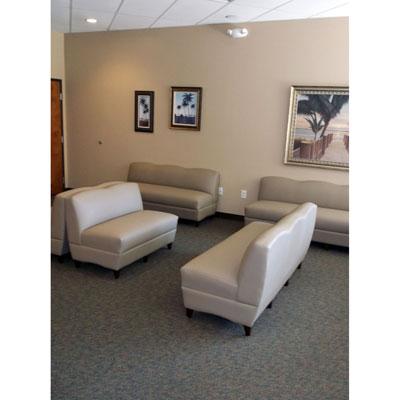 manasota-office-supplies-llc-hpfi-install-seating-cedar-park-pediatric-dentistry-02-web-thumb.jpg