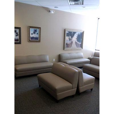 manasota-office-supplies-llc-hpfi-install-seating-cedar-park-pediatric-dentistry-03-web-thumb.jpg