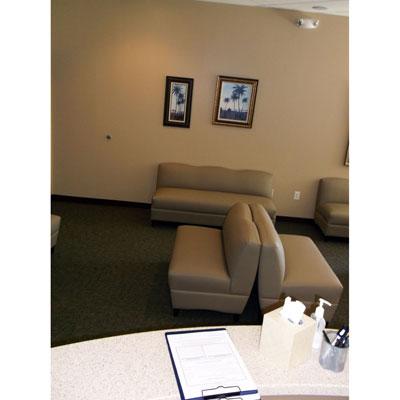 manasota-office-supplies-llc-hpfi-install-seating-cedar-park-pediatric-dentistry-04-web-thumb.jpg