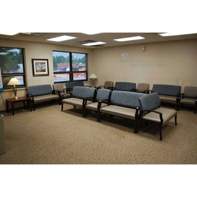 manasota-office-supplies-llc-hpfi-install-seating-cone-family-practice-01-web-thumb.jpg