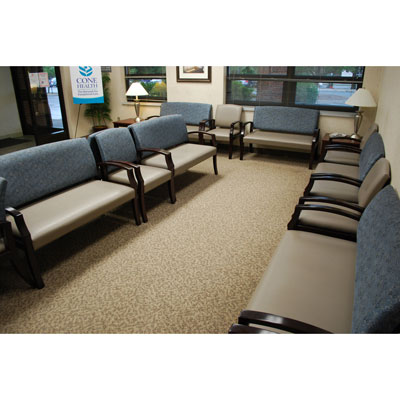 manasota-office-supplies-llc-hpfi-install-seating-cone-family-practice-02-web-thumb.jpg