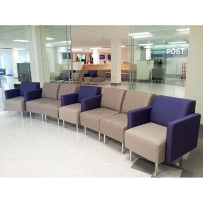 manasota-office-supplies-llc-hpfi-install-seating-cushing-academy-ny-03-web-thumb-1-.jpg