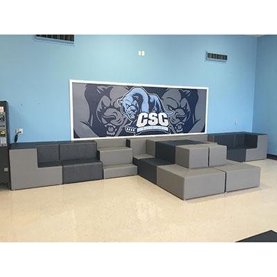 manasota-office-supplies-llc-hpfi-install-seating-cushing-academy-ny-03-web-thumb-10-.jpg
