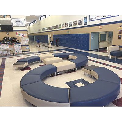 manasota-office-supplies-llc-hpfi-install-seating-cushing-academy-ny-03-web-thumb-11-.jpg