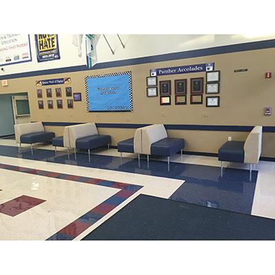 manasota-office-supplies-llc-hpfi-install-seating-cushing-academy-ny-03-web-thumb-12-.jpg
