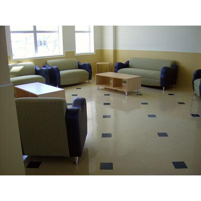 manasota-office-supplies-llc-hpfi-install-seating-cushing-academy-ny-03-web-thumb-14-.jpg