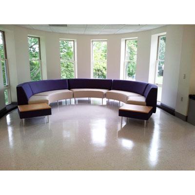 manasota-office-supplies-llc-hpfi-install-seating-cushing-academy-ny-03-web-thumb-15-.jpg