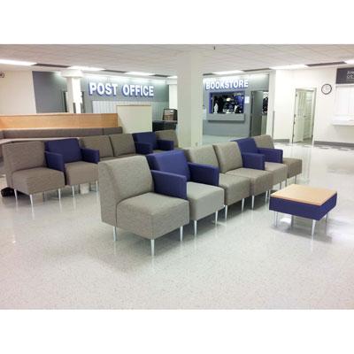 manasota-office-supplies-llc-hpfi-install-seating-cushing-academy-ny-03-web-thumb-2-.jpg