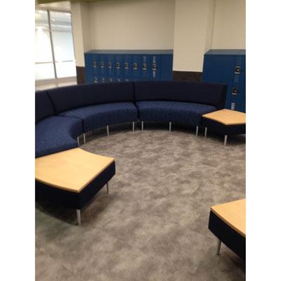 manasota-office-supplies-llc-hpfi-install-seating-cushing-academy-ny-03-web-thumb-4-.jpg