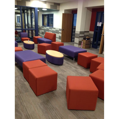 manasota-office-supplies-llc-hpfi-install-seating-cushing-academy-ny-03-web-thumb-7-.jpg