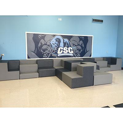 manasota-office-supplies-llc-hpfi-install-seating-cushing-academy-ny-03-web-thumb-9-.jpg