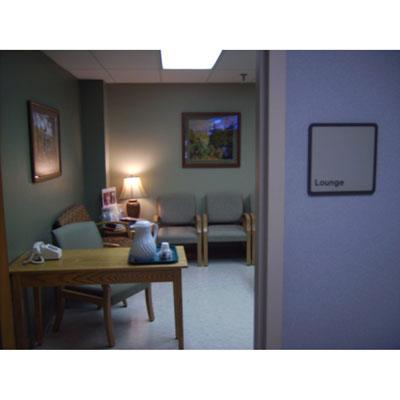 manasota-office-supplies-llc-hpfi-install-seating-davis-hospital-wv-03-web-thumb.jpg