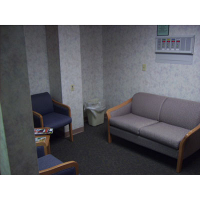 manasota-office-supplies-llc-hpfi-install-seating-davis-hospital-wv-04-web-thumb.jpg