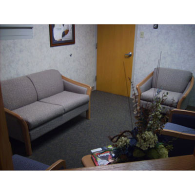 manasota-office-supplies-llc-hpfi-install-seating-davis-hospital-wv-05-web-thumb.jpg
