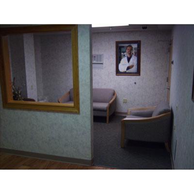 manasota-office-supplies-llc-hpfi-install-seating-davis-hospital-wv-06-web-thumb.jpg