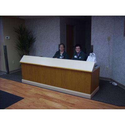 manasota-office-supplies-llc-hpfi-install-seating-davis-hospital-wv-08-web-thumb.jpg
