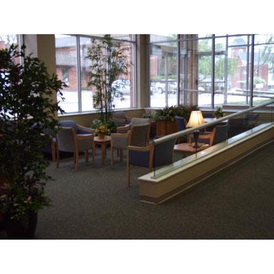 manasota-office-supplies-llc-hpfi-install-seating-davis-hospital-wv-09-web-thumb.jpg