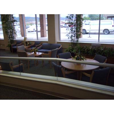 manasota-office-supplies-llc-hpfi-install-seating-davis-hospital-wv-10-web-thumb.jpg