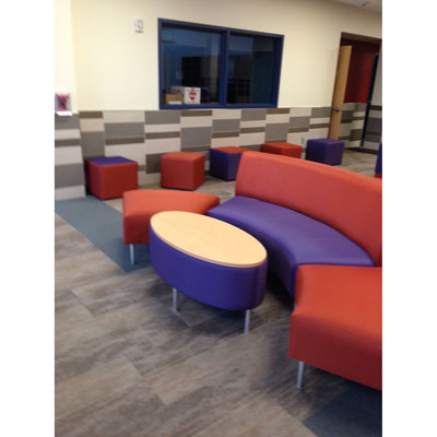 manasota-office-supplies-llc-hpfi-install-seating-ft-logan-northgate-school-08-web-thumb-3-.jpg