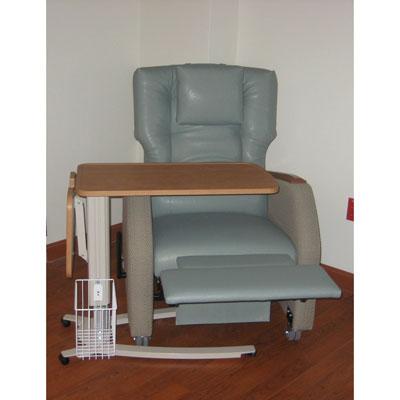 manasota-office-supplies-llc-hpfi-install-seating-halifax-hospital-01-web-thumb.jpg