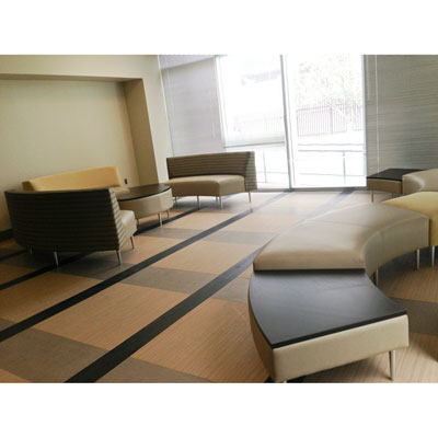 manasota-office-supplies-llc-hpfi-install-seating-jackson-hinds-healthcare-01-web-thumb.jpg