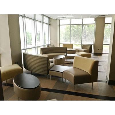 manasota-office-supplies-llc-hpfi-install-seating-jackson-hinds-healthcare-02-web-thumb.jpg