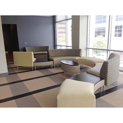 manasota-office-supplies-llc-hpfi-install-seating-jackson-hinds-healthcare-03-web-thumb.jpg