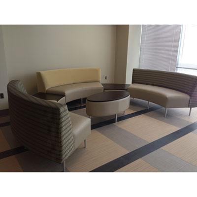 manasota-office-supplies-llc-hpfi-install-seating-jackson-hinds-healthcare-05-web-thumb.jpg