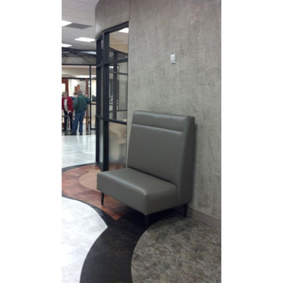 manasota-office-supplies-llc-hpfi-install-seating-rogersville-medical-center-01-web-thumb.jpg